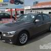 Polovni automobil - BMW 316 D / NAV