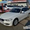 Polovni automobil - BMW 318 D/PANO/NAV/KOZA