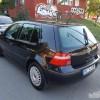 Polovni automobil - Volkswagen Golf 4  - 1
