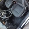 Polovni automobil - Volkswagen Golf 4  - 2