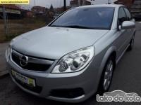 Polovni automobil - Opel Vectra C Vectra C 1.9 CDTI COSMO