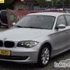 Polovni automobil - BMW 118 KREDlTl/V.SERVlS