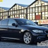 Polovni automobil - BMW 320 X/DRIVE.M PAKET