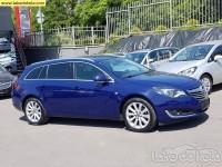 Polovni automobil - Opel Insignia 2.0 cdti URADJ VSER