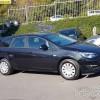 Polovni automobil - Opel Astra J Astra J 1.6 cdti