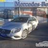 Polovni automobil - Mercedes Benz A 180 Mercedes Benz A 180 A180d