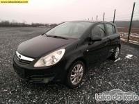 Polovni automobil - Opel Corsa D Corsa D 1.3 cdti
