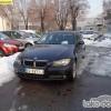Polovni automobil - BMW 318 limousine