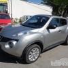 Polovni automobil - Nissan Juke 1.6 Acenta