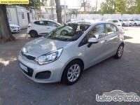 Polovni automobil - Kia Rio 1.2EX FUN 5V