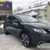 Polovni automobil - Nissan Qashqai 1.6DciTeknaAut