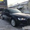 Polovni automobil - Audi A3 1.6TdiAutNav