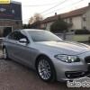 Polovni automobil - BMW 520 2.0DXDriveAutKam