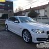 Polovni automobil - BMW 520 AutoNav190k