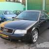 Polovni automobil - Audi A6 2.5 V6 TDI