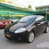 Polovni automobil - Fiat Grande Punto Grande Punto 1,9JTD