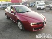 Polovni automobil - Alfa Romeo 159 Alfa Romeo 1.9 m jet
