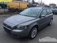Polovni automobil - Volvo V40 2.0