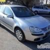 Polovni automobil - Volkswagen Golf 5 Golf 5 1.9 TDI