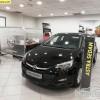 Novi automobil - Opel Astra J Astra J 1.6 XER  - Novo