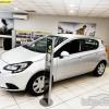 Novi automobil - Opel Adam Corsa E 1.4 enjoy  - Novo