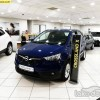 Novi automobil - Opel Adam Crosland X  1.2 XE  - Novo