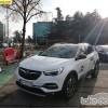 Polovni automobil - Opel Grandland X Grandland X 2.0