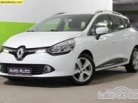 Polovni automobil - Renault Clio SPORT TURER