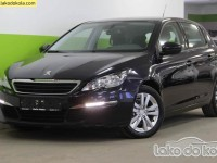 Polovni automobil - Peugeot 308 BUSINESS MOD2015