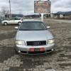 Polovni automobil - Audi A6 2,5 Tdi,Quattro