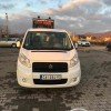 Polovni automobil - Citroen Jumpy 1,6h HDI
