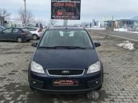 Polovni automobil - Ford C-MAX 1,6 tdci
