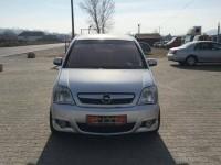 Polovni automobil - Opel Meriva 1.3cdti