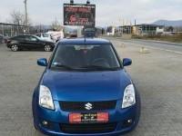 Polovni automobil - Suzuki Swift 1.3