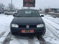 Polovni automobil - Volkswagen Golf 4 Golf 4 1,9tdi