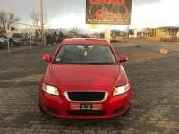 Polovni automobil - Volvo V50 1.6