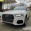 Polovni automobil - Audi Q3 2.0TDI S-tronic 4X4