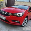 Polovni automobil - Opel Adam Astra K 1.6CDTI Innov/Matrix