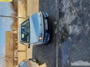 Polovni automobil - Fiat Punto punto sporting  - 1