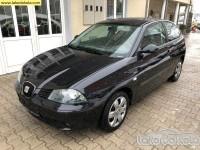 Polovni automobil - Seat Ibiza 1.4 16 V