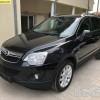 Polovni automobil - Opel Antara 2.2 CDTI COSMO 90000