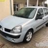 Polovni automobil - Renault Clio 1.5 DCI N.O.V N.O.V