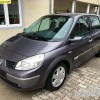 Polovni automobil - Renault Scenic