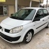 Polovni automobil - Renault Scenic A.U.T.O.M.A.T.I.K