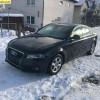 Polovni automobil - Audi A4 2,7 TDI dsg