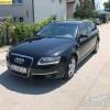 Polovni automobil - Audi A6 2,0 TDI