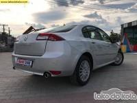 Polovni automobil - Renault Laguna 2.0 DCi /FUULL/