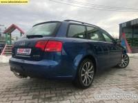 Polovni automobil - Audi A4 2.0 TDi /FUULL/