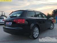 Polovni automobil - Audi A4 2.0TDI/FUULL/LUX