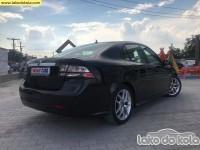 Polovni automobil - Saab 9-3 1.9 TIDS /FUULL/